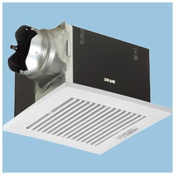 XFY-32BK7M/83 [ XFY32BK7M/83 ]【パナソニック】天井埋込み型換気扇 鋼板製本体 低騒音形特大風量形 右排気【返品種別B】