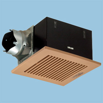 XFY-32BKA7/87 [ XFY32BKA7/87 ]【パナソニック】天井埋込み型換気扇 鋼板製本体 低騒音形大風量形 風量切替機能内蔵形【返品種別B】