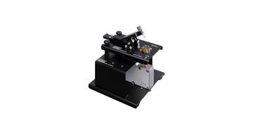 【法人限定】IM9201 日置電機(HIOKI) LCRメーター・抵抗計 SMDテストフィクスチャ