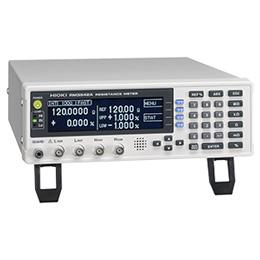 【法人限定】RM3542-51 (RM354251) 日置電機(HIOKI) 抵抗計