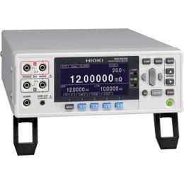 【法人限定】RM3545 日置電機(HIOKI) 抵抗計