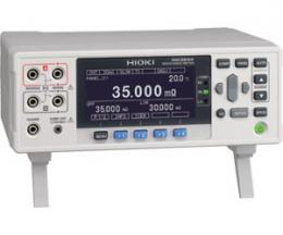 【法人限定】RM3544 日置電機(HIOKI) 抵抗計