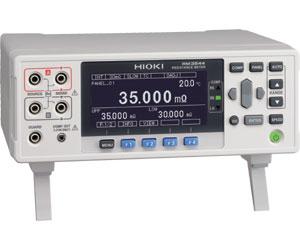 【法人限定】RM3544-01 (RM354401) 日置電機(HIOKI) 抵抗計