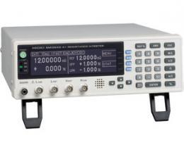 【法人限定】RM3543-01 (RM354301) 日置電機(HIOKI) 抵抗計