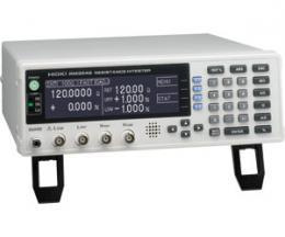 【法人限定】RM3542-01 (RM354201) 日置電機(HIOKI) 抵抗計