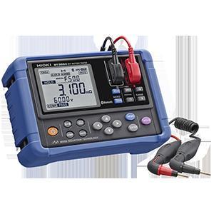 【法人限定】BT3554-11 (BT355411) 日置電機(HIOKI) LCRメーター・抵抗計 バッテリーテスター