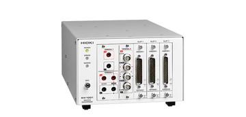 【法人限定】SW1001 日置電機(HIOKI) LCRメーター・抵抗計 スイッチメインフレーム