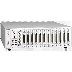 【法人限定】SW1002 日置電機(HIOKI) LCRメーター・抵抗計 スイッチメインフレーム