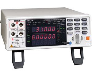 【法人限定】BT3562-01 (BT356201) 日置電機(HIOKI) LCRメーター・抵抗計 バッテリーテスター