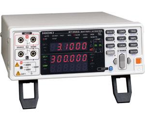 【法人限定】BT3563-01 (BT356301) 日置電機(HIOKI) LCRメーター・抵抗計 バッテリーテスター