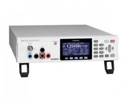 【法人限定】SM7110 日置電機(HIOKI) LCRメーター・抵抗計 超絶縁計