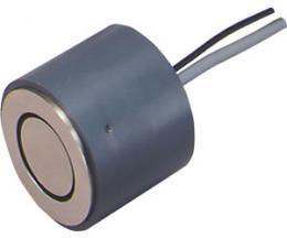 【法人限定】SME-8301 (SME8301) 日置電機(HIOKI) LCRメーター・抵抗計 表面抵抗測定用電極