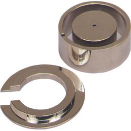 【法人限定】SME-8320 (SME8320) 日置電機(HIOKI) LCRメーター・抵抗計 分銅電極