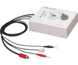 【法人限定】SME-8360 (SME8360) 日置電機(HIOKI) LCRメーター・抵抗計 チップコンデンサ用電極