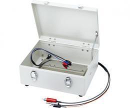【法人限定】SME-8350 (SME8350) 日置電機(HIOKI) LCRメーター・抵抗計 遮蔽箱