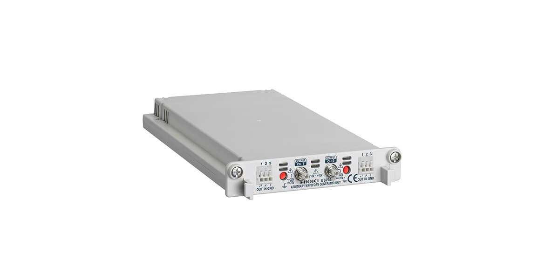 【法人限定】U8793 日置電機(HIOKI) LCRメーター・抵抗計 任意波形発生ユニット