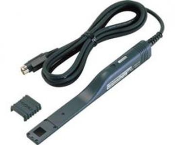 【法人限定】9743 日置電機(HIOKI) 光・通信測定器 オプション 青紫色レーザ専用センサ