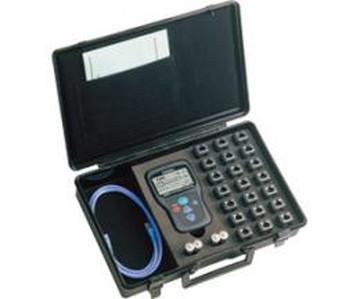【法人限定】9249 日置電機(HIOKI) 光・通信測定器 オプション 携帯用ケース
