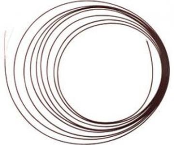 【法人限定】9811 日置電機(HIOKI) PV関連 T熱電対