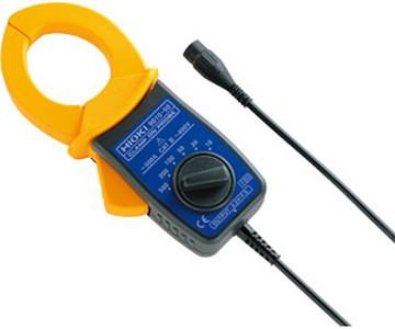 【法人限定】9010-50 (901050) 日置電機(HIOKI) 電流測定 クランプオンブローブ