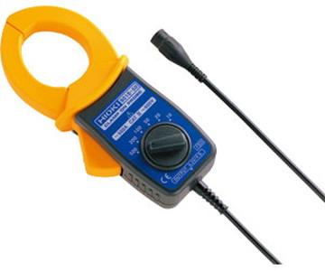【法人限定】9018-50 (901850) 日置電機(HIOKI) 電流測定 クランプオンブローブ