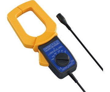 【法人限定】9132-50 (913250) 日置電機(HIOKI) 電流測定 クランプオンブローブ