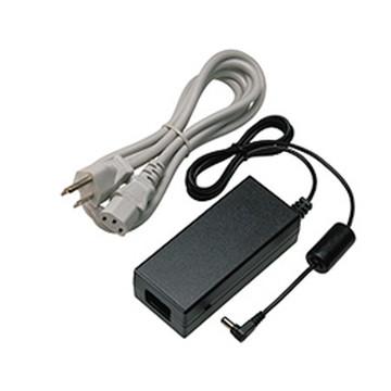 【法人限定】9418-15 (941815) 日置電機(HIOKI) 絶縁抵抗計デジタル ACアダプタ