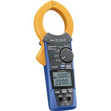 【法人限定】CM4373 日置電機(HIOKI) クランプ電流計 AC/DCクランプメータ