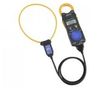 【法人限定】3280-70F (328070F) 日置電機(HIOKI) クランプ電流計 ACクランプメータ