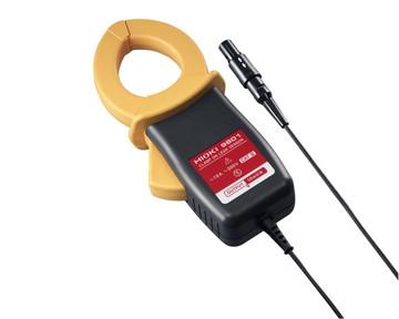 【法人限定】9801 日置電機(HIOKI) 絶縁抵抗・リーク電流測定 クランプオンリークセンサ