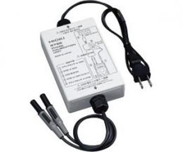【法人限定】9796 日置電機(HIOKI) 絶縁抵抗・リーク電流測定 位相校正ユニット