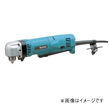 DA3010F【マキタ】アングルドリル 青【返品種別B】