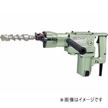 法人限定 \11 000 日本産 税込 以上で送料無料 PR-38E E PR38EE ビット別売 ドリルビット40mm 当店一番人気 3P可倒式プラグ付 締め付け穴あけハツリ 六角軸 ハイコーキ ハンマドリル