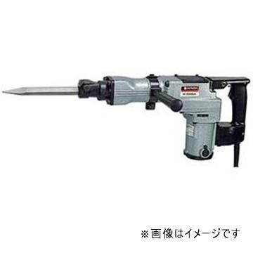 H50SA [ H50SA ]【ハイコーキ】締め付け穴あけハツリ ハンマ 質量8.8kg打撃エネルギー14J 六角軸21mm【返品種別B】