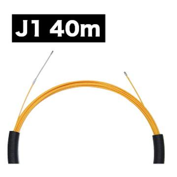 大決算セール!J1-5252-40 [ J1525240 ]【ジェフコム】スピーダーワン(J1)【返品種別B】