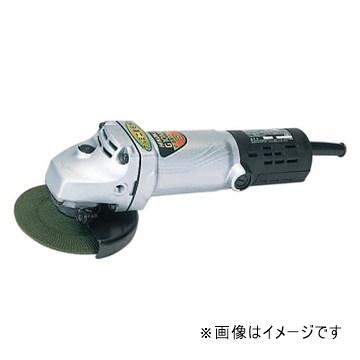 【法人限定】G 10ML [ G10ML ]【HiKOKI】(日立工機) 電気ディスクグラインダ低速高トルク形【返品種別B】