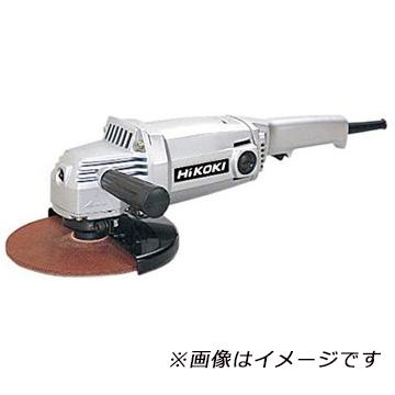 【法人限定】PDH-205A 1φ200V [ PDH-205A1φ200V ]【HiKOKI】(日立工機) 電気ディスクグラインダ【返品種別B】