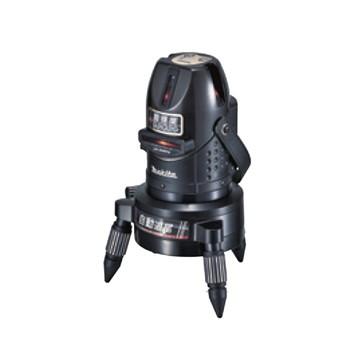 【法人限定】SK309PXZN【マキタ】レーザー墨出し器・距離計高輝度+ラインポイント 三脚別売【返品種別B】