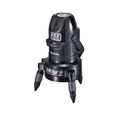 【法人限定】SK206PXZN【マキタ】レーザー墨出し器・距離計高輝度+ラインポイント 三脚別売【返品種別B】