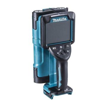 【法人限定】WD181DZK【マキタ】レーザー墨出し器・距離計充電式ウォールディテクタ電池・充電器別売【返品種別B】