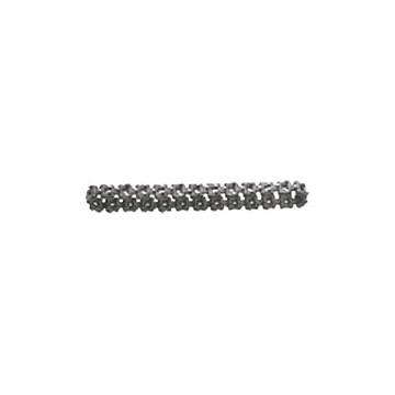 A-16570 [ A16570 ]【マキタ】チェーン刃 寸法16.5(5分5厘)適用モデル(7100B・7104)【返品種別B】