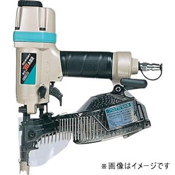 法人限定 \11 000 税込 以上で送料無料 期間限定送料無料 NV 38AB2 パーツ 日立工機 エアー工具 NV38AB2 安い 電動釘打機 HiKOKI