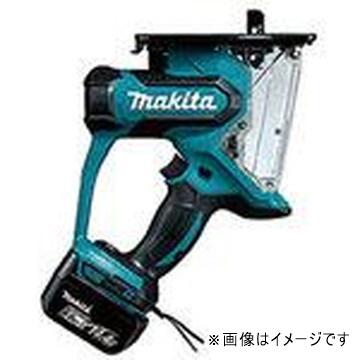 SD140DRTX【マキタ】充電式ボードカッタ バッテリBL1450×2【返品種別B】