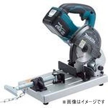 【法人限定】LC540DZ【マキタ】充電式チップソー切断機バッテリ・充電器別売【返品種別B】
