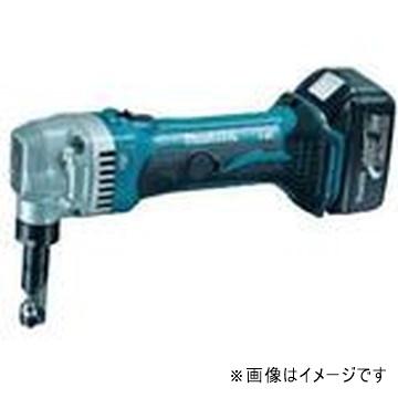 【法人限定】JN161DZ【マキタ】充電式ニブラバッテリ・充電器・ケース別売り【返品種別B】