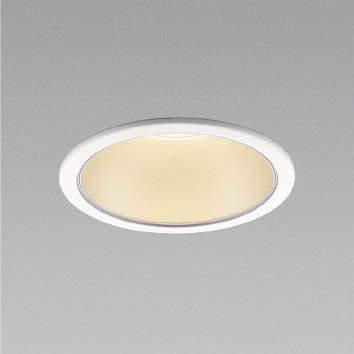 AD49692L【コイズミ照明】LEDダウンライト 電球色【返品種別B】
