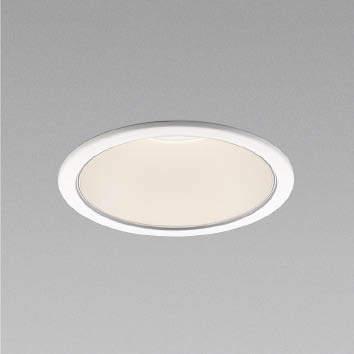 【法人限定】AD49693L【コイズミ照明】LEDダウンライト 温白色【返品種別B】