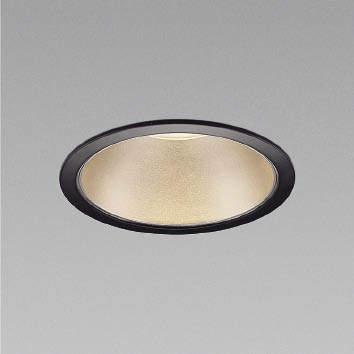 AD49696L【コイズミ照明】LEDダウンライト 電球色【返品種別B】