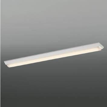 【法人限定】AE49418L【コイズミ照明】LEDベースライト ユニットのみ 本体別売【返品種別B】