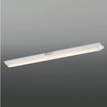 【法人限定】AE49455L【コイズミ照明】ADシリーズLEDベースライト用ユニット40形6900lmクラス 温白色【返品種別B】